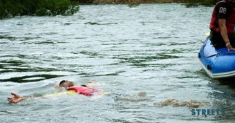 The-pleasures-of-white-water-rafting